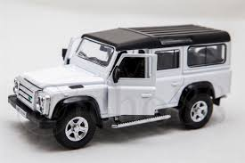 land rover malaysia range rover defender for sale malaysia land rover defender high
