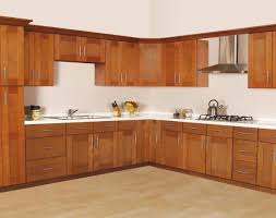 how to price cabinets kitchen cabinet guide prices materials installations