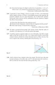 Average Wall Height 1000 solved problems in classical physics an exercise 1