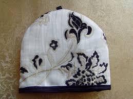 couvre si e fil d et pâte doigt univers créatif entre couture et pâte