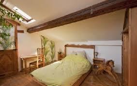 chambre d hote montreuil chambres d hôtes confortable chez bernard à montreuil près de