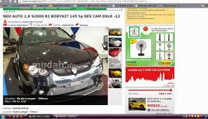 mitsubishi attrage bodykit february 2014 motoring malaysia