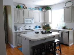 Kitchen Colors With White Cabinets Kitchen Colors 19 Grey Kitchen Colors With White Cabinets