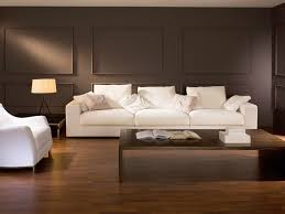 canapé de luxe canapé de luxe le confort du salon chez inspiration luxe