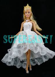 aliexpress com buy pretty princess dress wedding party cute gown