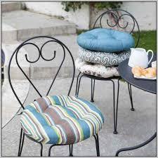 Round Back Patio Chair Cushions Round Cushions Patio Furniture Patios Home Design Ideas