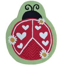 Ladybug Home Decor 11 Best Ladybug Gifts Home Decor Images On Pinterest Favors