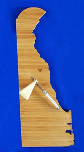 state shaped gifts state shaped cutting board state shaped cutting board one of my