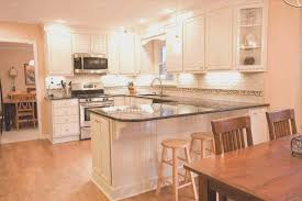 Island Kitchen Cabinet Kitchen Awesome Decorating Above Kitchen Cabinets High End White