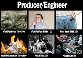 Engineer Meme - index of images paul saif