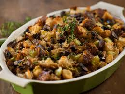 bread dressing recipes for thanksgiving best 5 thanksgiving stuffings fn dish behind the scenes food
