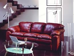 Palliser Sleeper Sofa by Shanelle Palliser Leather Sleeper Sofa Queen Town And Country