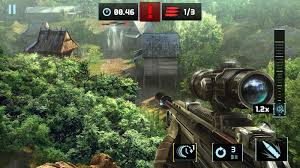 sniper fury best shooter game android apps on google play