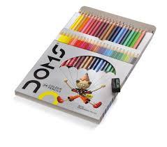 pens and pen sets u2013 indicmart u2013 market of india