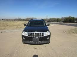 light blue jeep grand cherokee 2006 jeep grand cherokee hemi dorsha motors of texas