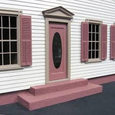 real good toys dollhouses home facebook