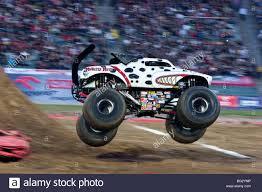 monster truck show nj monster truck show stock photos monster truck show stock images