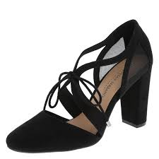 christian siriano designer shoes payless