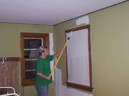 living room paint job the hyper house