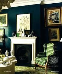 teal livingroom dark teal bedroom walls teal living room walls dark teal bedroom