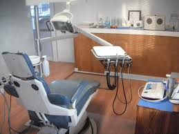 Departures Home And Design Media Kit by Dental Artistic Clinic In Agua Prieta Best Price Guaranteed