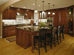 kitchen island decorations kitchen decorations ideas for kitchen islands decorating with
