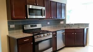 Prefab Granite Kitchen Countertops by Bain Brook Brown Granite Granite Countertops Slabs Tile