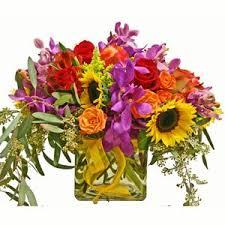 boca raton florist 9 best images about s flowers boca raton studio on