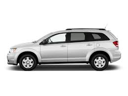 dodge journey 2 4 2012 auto images and specification