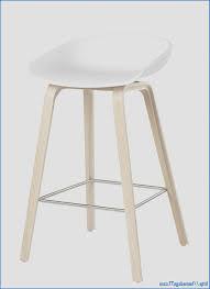 tables cuisine but chaise cuisine 35 excellent image chaise cuisine ikea chaises