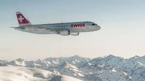 airbus a320 sieges airbus fleet the workhorses swiss