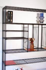 Shelf Room Divider Shelf Room Divider By Tjerk Reijenga For Pilastro