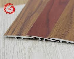 merchandising rubber floor transition strips buy rubber