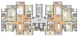 simple kitchen floor plans amazing two and a half men floor plan gallery flooring u0026 area