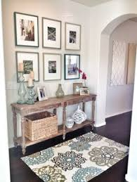 Entry Way Decor Ideas Half Moon At The Top Of The Stair Entry Way Home Sweet Home