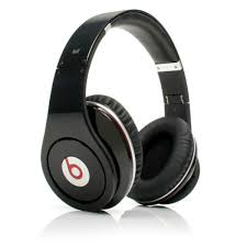 beats by dre apk free beats by dr dre headphones with mobile phone