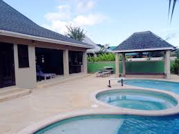 real estate tobago house for sale samaan grove cds real estate
