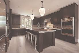 white kitchen cabinets with vinyl plank flooring 2020 flooring trends everything you need to empire