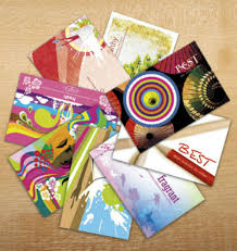 same day postcards printing in postcard print