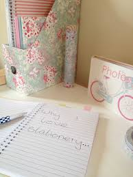 Sainsburys Kitchen Collection Note Jotting Just Got Super Pretty With This Floral Inspired