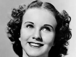 early superstar deanna durbin dies at 91