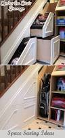 17 creative and clever space saving ideas abcdiy