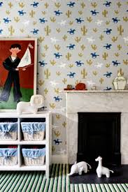Wallpapers Interior Design by 408 Best Baby And Child Images On Pinterest Bedroom Ideas