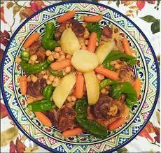 cuisine tunisien bent lella le projet d une tunisienne qui fait découvrir aux