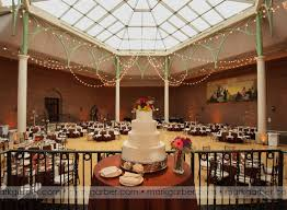 wedding venues in dayton ohio wedding venues dayton ohio dayton institute dayton