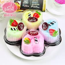 maxi cuisine hors s駻ie special patisserie tktx8 com 触屏版