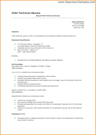 resume templates administrative manager job summary bible colossians hvac installer resume resume exles resume sles is one of the