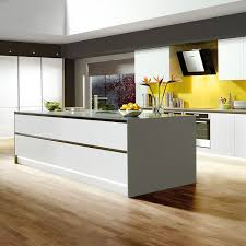 Interior Design Pictures Of Kitchens Kitchens Kitchen Units Magnet