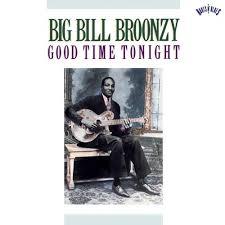big photo albums big bill broonzy biography albums links allmusic