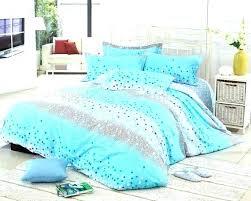 Discount Bed Sets Discount Bedroom Linens Upscale Bed Linen Bed Evasion Luxury Bed